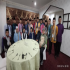 images/USTSOMAD2019/14sep/14a1.png